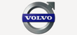 Volvo Ev Cables from EV Cable Shop