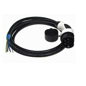 Duplicate This One Chev Spark 69 300x300 - Type 2 Tethered Cables - EV Cable Shop