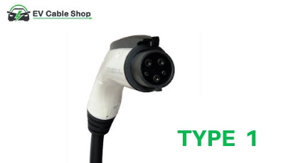 TYPE 2 2 - The Ultimate Buyer's Guide to EV Charging Cables - EV Cable Shop