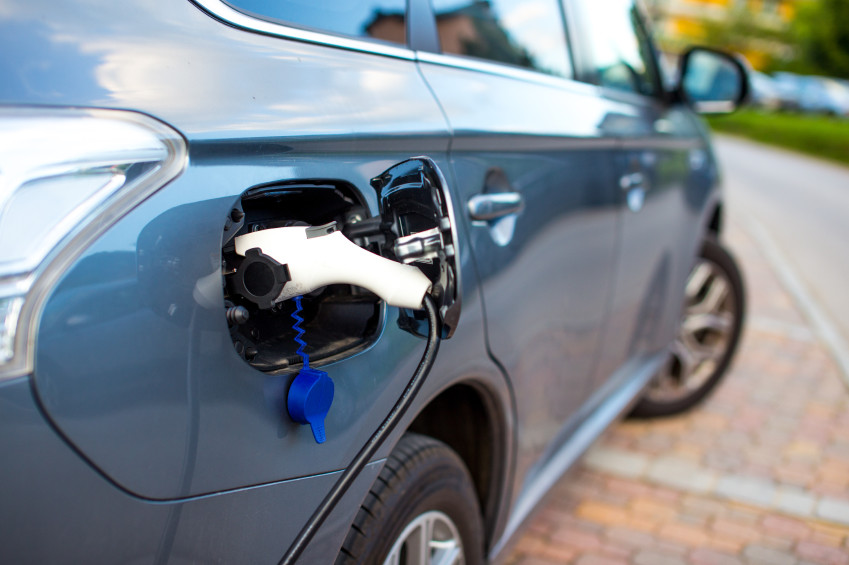why car insurance costs more for electric vehicles story - Why Are Electric Car Charging Cables So Expensive - EV Cable Shop