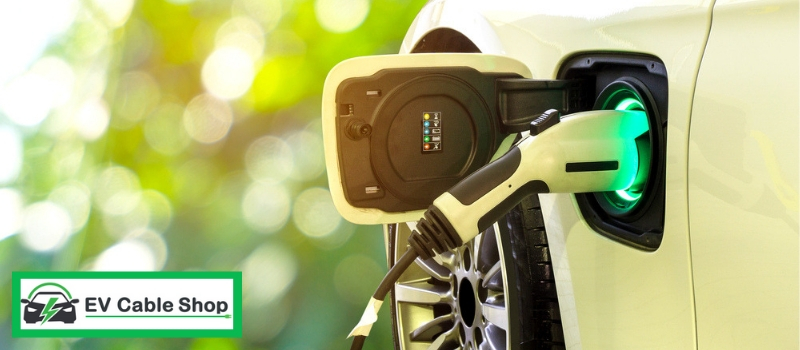 Can I charge an electric car at home - Can I charge an electric car at home? - EV Cable Shop