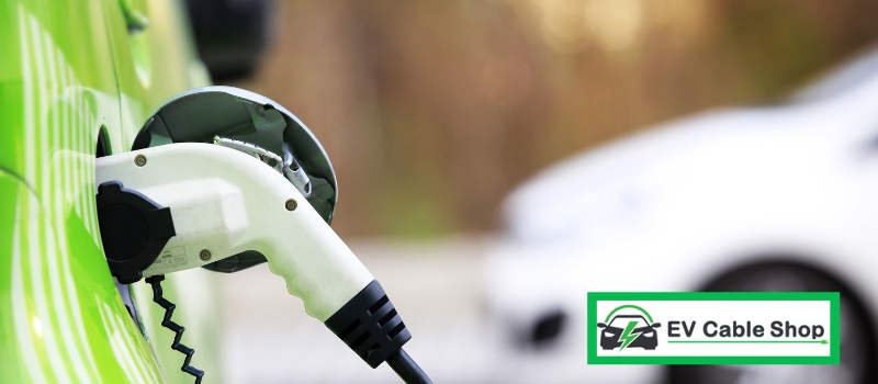 How far can an electric car go - How far can an electric car go? - EV Cable Shop