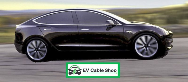 Electric Cars with the longest range in 2019 - Electric Cars with the longest range in 2019 - EV Cable Shop