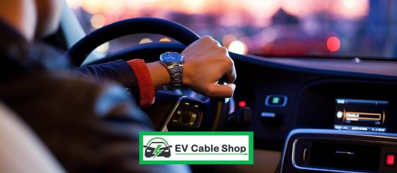 Top Five Reasons to Choose an Electric Car - Top Five Reasons to Choose an Electric Car - EV Cable Shop