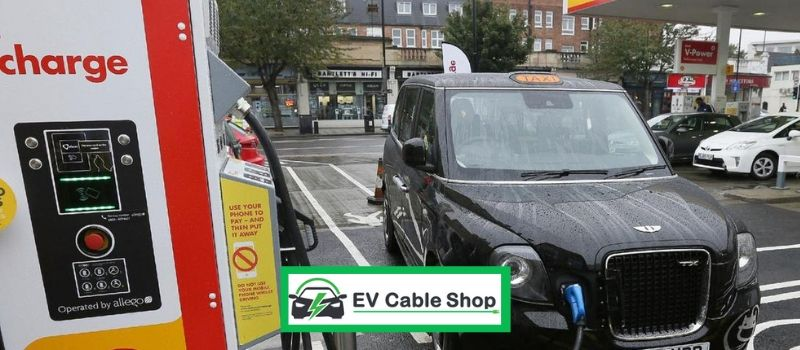 When will petrol cars be banned in the UK - When will petrol cars be banned in the UK? - EV Cable Shop