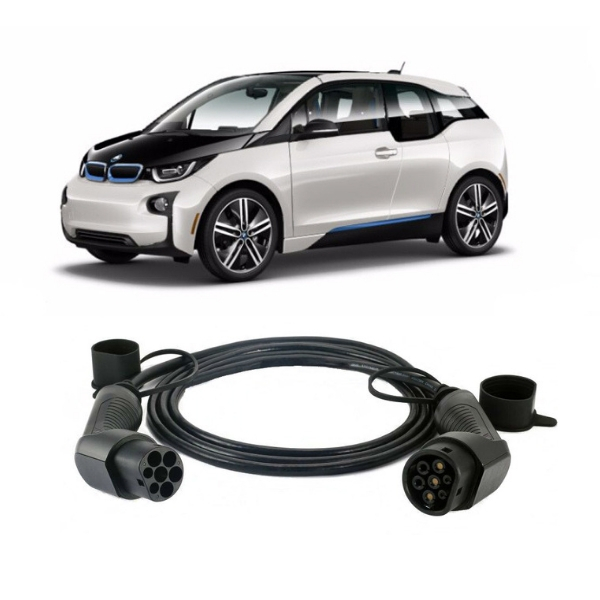 bmw i3 charging cable for sale