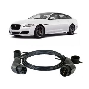 Duplicate This One Chev Spark 300x300 - Jaguar XJ Charging Cable - EV Cable Shop