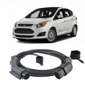 Ford C Max Energi EV Charging Cable 2 300x300 - Ford C-Max Energi EV Charging Cable - EV Cable Shop