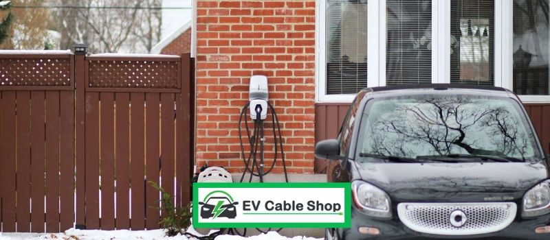 How much does it cost to install an EV charging station at home - How much does it cost to install an EV charging station at home? - EV Cable Shop