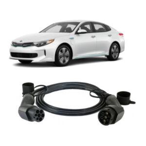 Kia Optima Phev EV Charging Cable 300x300 - Kia Optima Phev EV Charging Cable - EV Cable Shop