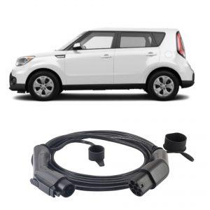 Kia Soul EV Charging Cable 1 300x300 - Kia Soul EV Charging Cable - EV Cable Shop