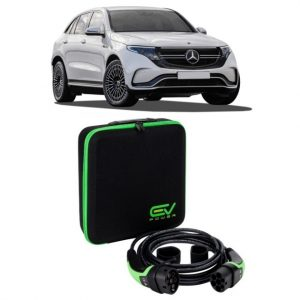 Mercedes-EQC-Charging-Cable-940x940