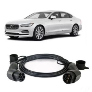 Volvo S90 T8 Charging Cable 2 300x300 - Volvo S90 T8 Charging Cable - EV Cable Shop