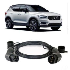 Volvo XC40 Charging Cable 2 300x300 - Volvo XC40 Charging Cable - EV Cable Shop