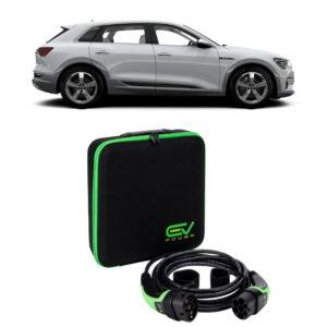 Audi-e-tron-Charging-Cable-2 (2)