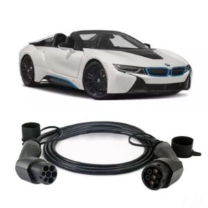 BMW i8 EV Charging Cable 300x300 - BMW i8 EV Charging Cable - EV Cable Shop