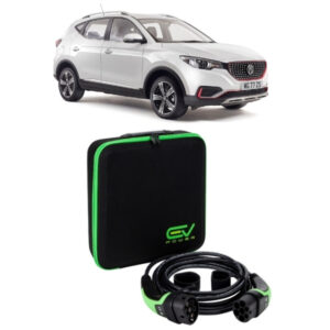 MG-ZS-Charging-Cable
