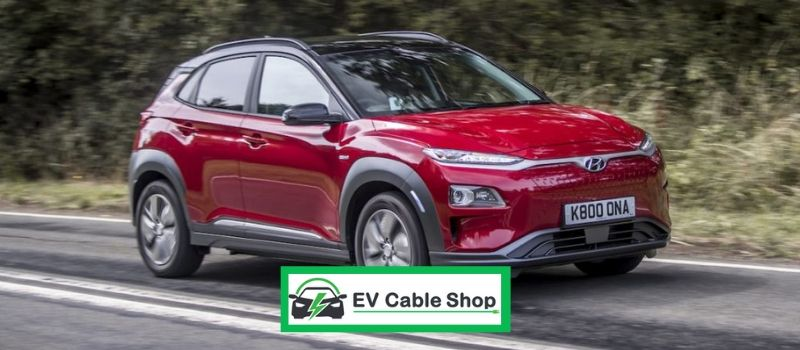 Things You Need With An Electric Car - Things You Need With An Electric Car - EV Cable Shop