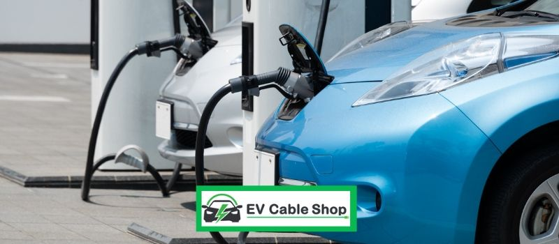 True Cost of Running an Electric Car - True Cost of Running an Electric Car - EV Cable Shop