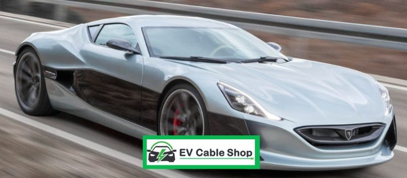 Untitled design - Fastest Electric Cars in UK - EV Cable Shop