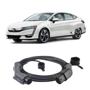 honda clarity phev 2 300x300 - Honda Clarity (Plug-in Hybrid) Charging Cable - EV Cable Shop