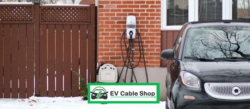 The Benefits Of Driving An EV - The Benefits Of Driving An EV - EV Cable Shop