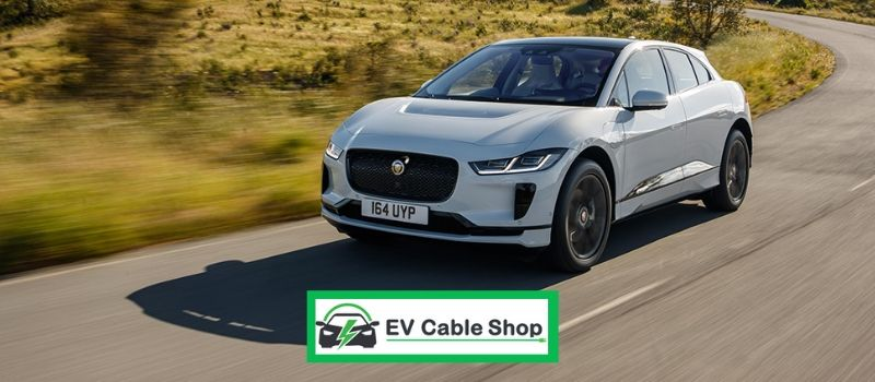Will Business Lead The EV Revolution - Will Business Lead The EV Revolution? - EV Cable Shop