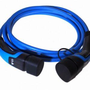 15m Charging Cable 300x300 - 15m EV Charging Cables - EV Cable Shop