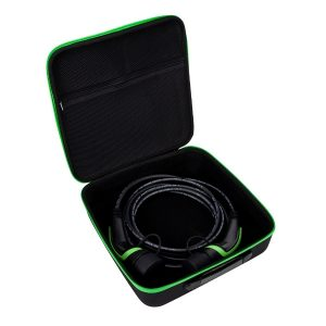 Type 2 to Type 2 Charging Cable (2)