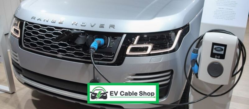 How much does it cost to install a home charging station - The Family-Sized Electric SUV Is Here To Stay - EV Cable Shop