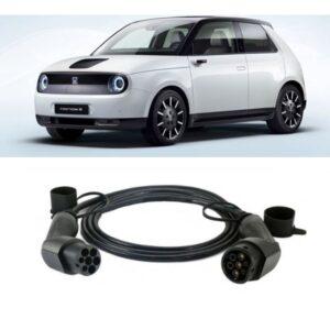 hondae 3 300x300 - Honda e Charging Cable - EV Cable Shop