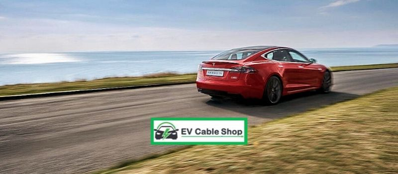 Reliability Of Electric Cars