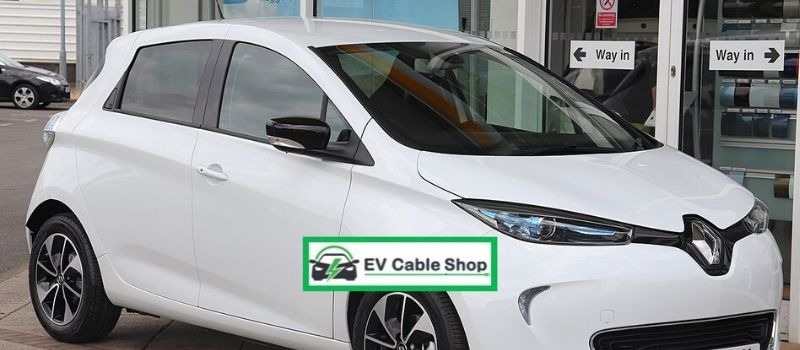 Small Electric Cars The Ideal City Runarounds. - Small Electric Cars: The Ideal City Runarounds. - EV Cable Shop