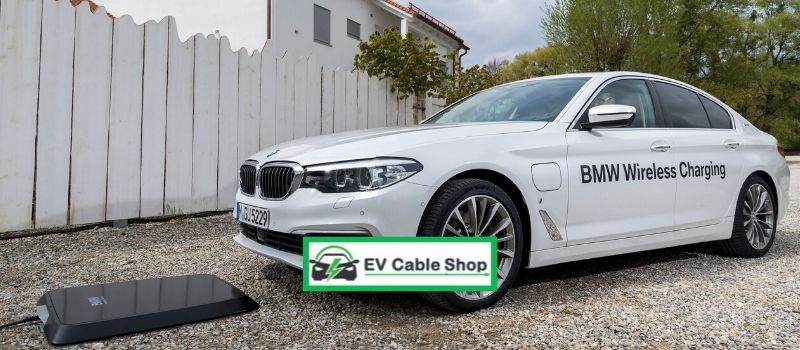 Untitled design 1 1 - Wireless EV Charging: The New Wave - EV Cable Shop