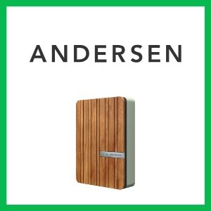 Anderson EV Charging - Charging Station Quote - EV Cable Shop