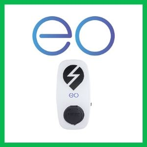 EO Charging - Charging Station Quote - EV Cable Shop