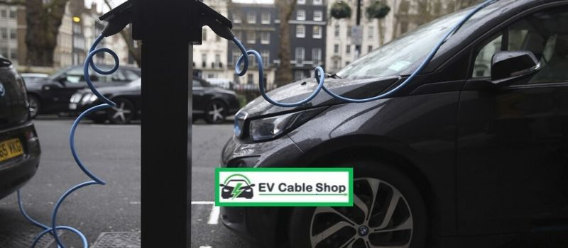 How do I charge my EV if I dont have a garage or driveway - How do I charge my EV if I don't have a garage or driveway? - EV Cable Shop