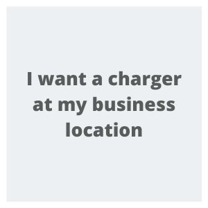 I want a charger at home. 1 1 - Charging Station Quote - EV Cable Shop