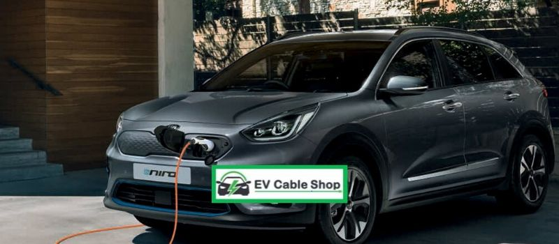 Best Electric Tariff For Electric Cars