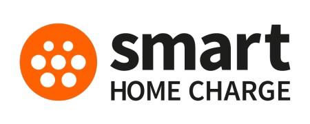final home smart charge logo rgb BLACK TEXT - EV Cable Shop - Partners - EV Cable Shop