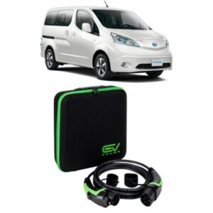 Nissan-e-NV200-Charging-Cable-3