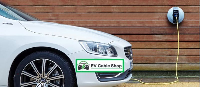 Electric Car Charging Courses You Can Apply For - Electric Car Charging Courses You Can Apply For! - EV Cable Shop