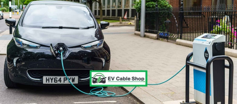 Why Isn't My Electric Car Charging