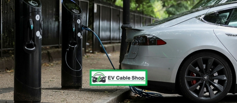 Evolution of The Electric Car
