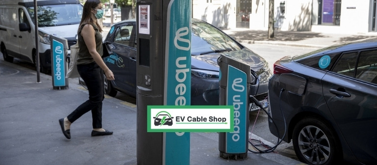 A Guide to EV Charging Infrastructure Detailed Guide to Electric Car Charging Stations